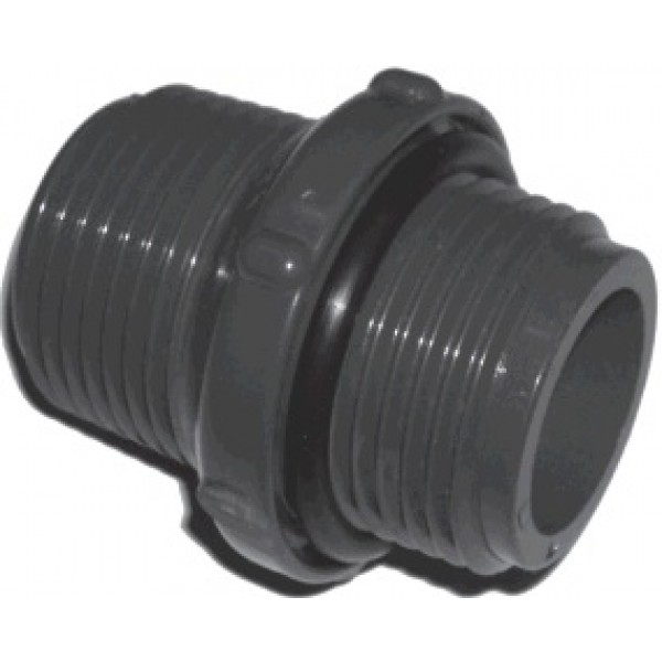 Spears Manifold Fittings