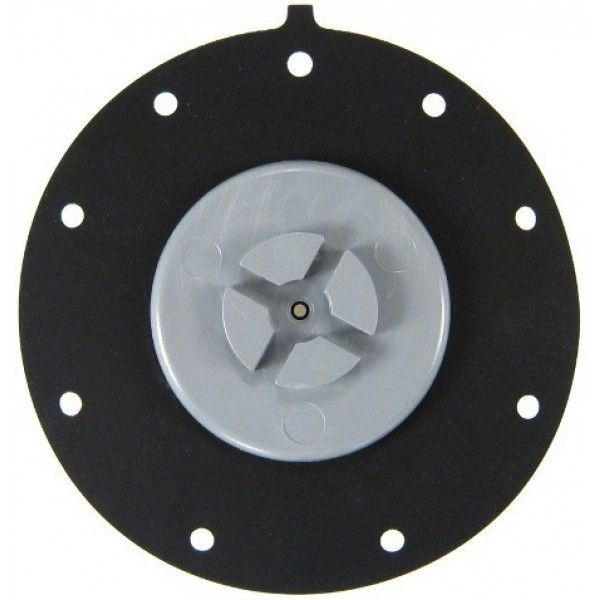 Irritrol 205 Diaphragm (25mm)