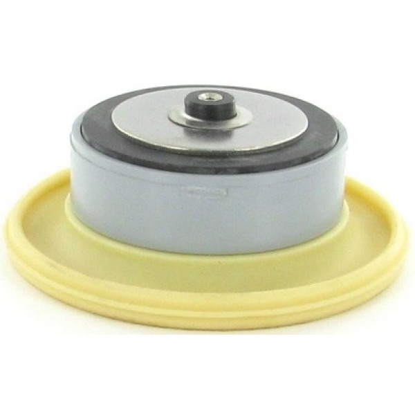 Irritrol 216 Diaphragm (40mm)