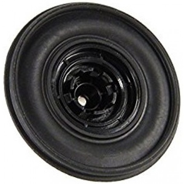 Irritrol 2400 Diaphragm (25mm)