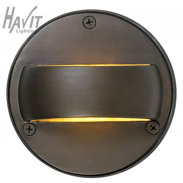 Havit Surface Mount Up/Down Wall Lights