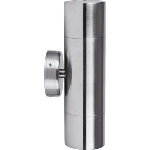 Havit Tivah HV1007 Up Down Wall Light (316 Stainless Steel)