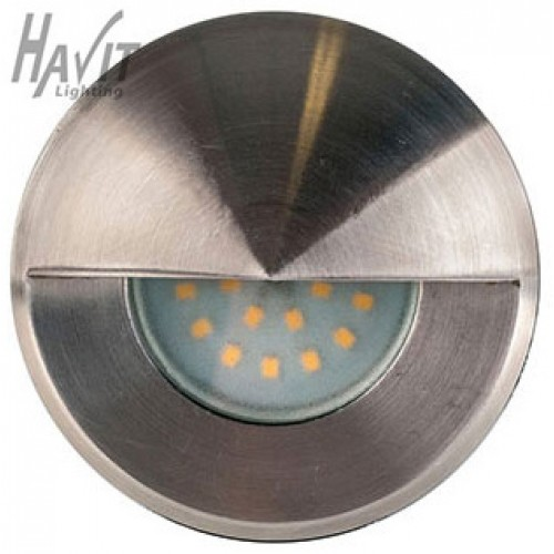 Havit Led Recessed Full Eyelid Wall Lights Sunshoweronline