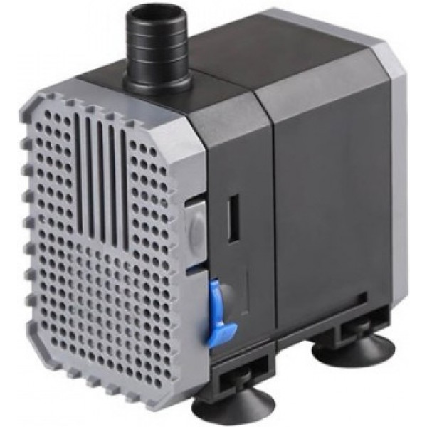 24v PondMate 2.0 Series Pond Pumps