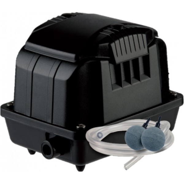 PondMAX Aeration Pump Kits