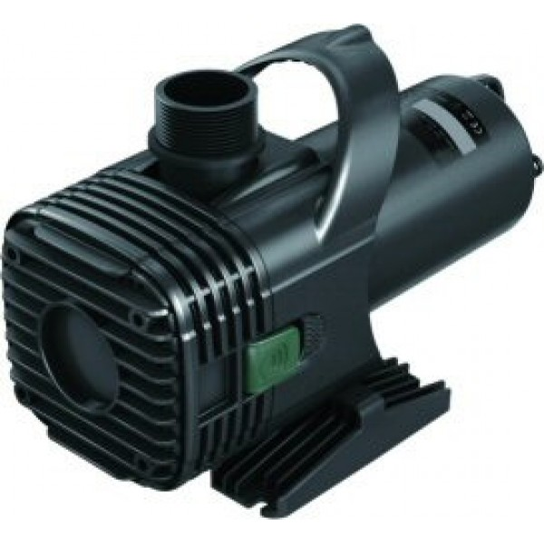 Aquagarden Barracuda Pond Pumps