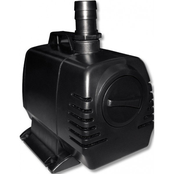 24v Pondmate Pond Pumps
