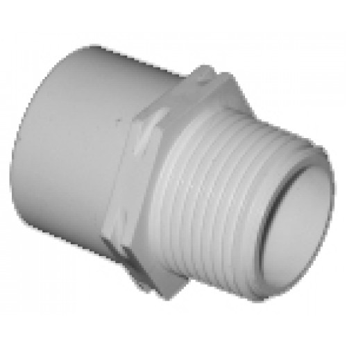 Spears pvc valve sockets sunshoweronline