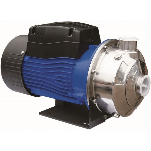 Bianco BLC Series Stainless Steel Transfer Pumps