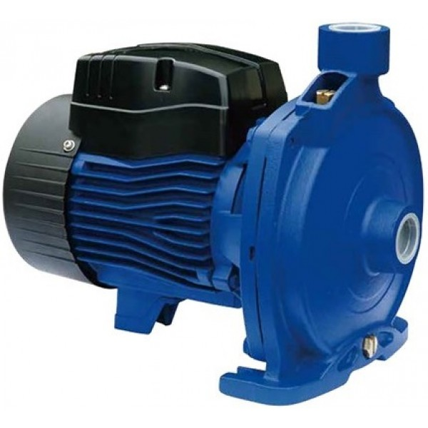 Bianco FC Series Cast Iron Transfer Pumps