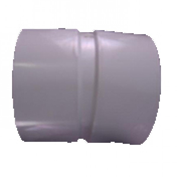 100mm Sewer Water Elbows